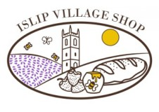 cropped-islip-shop-logo.jpeg