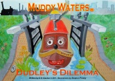 muddy waters.jpeg
